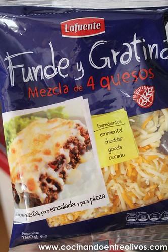 Nuggets de pollo y queso www.cocinandoentreolivos (3)