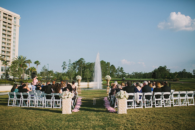 lauren-jeff-orlando-wedding-010