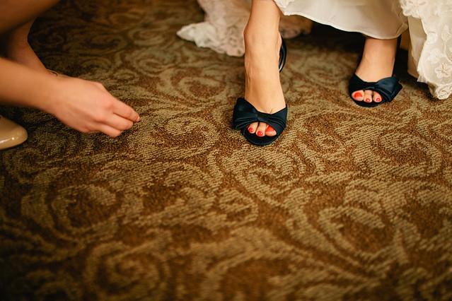 FAV-ruben-kelley-winter-park-raquet-club-wedding-013