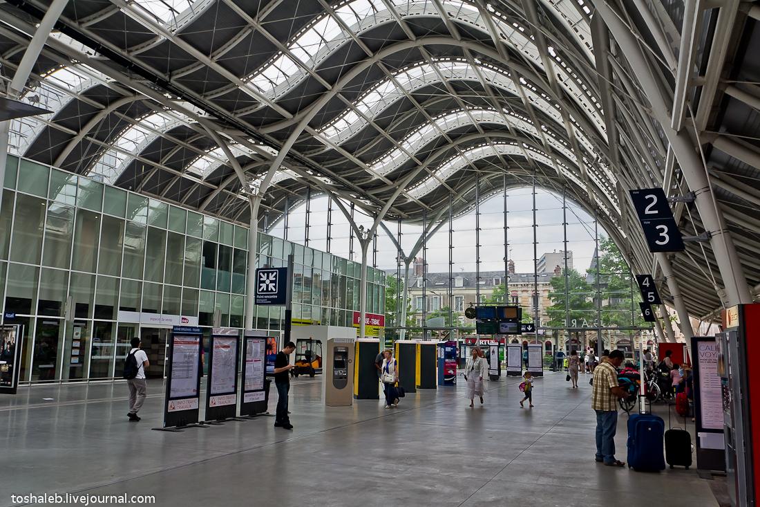 Railway-26