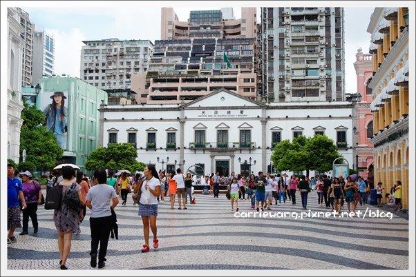 Macau D2 (12)