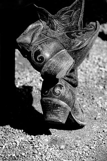 Fort Worth Boots