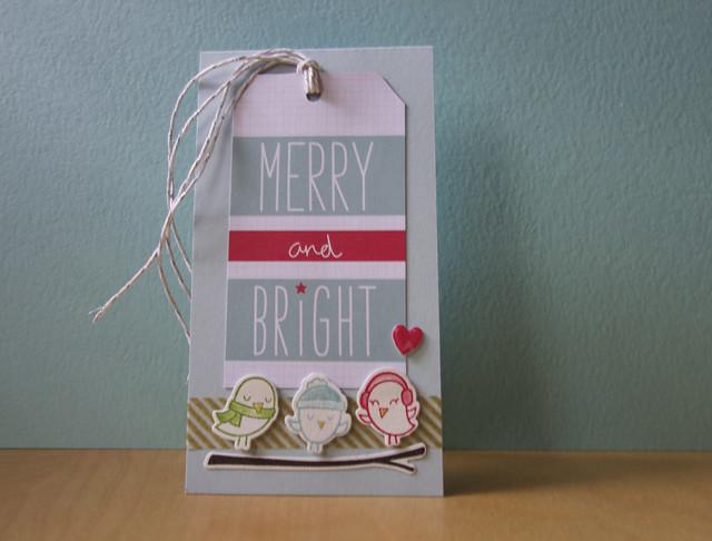 Merry&Bright-Oct2013-KJ