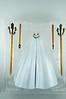[Imagens] Saint Cloth Myth EX Dokho de Libra  10493870134_506a80244c_t