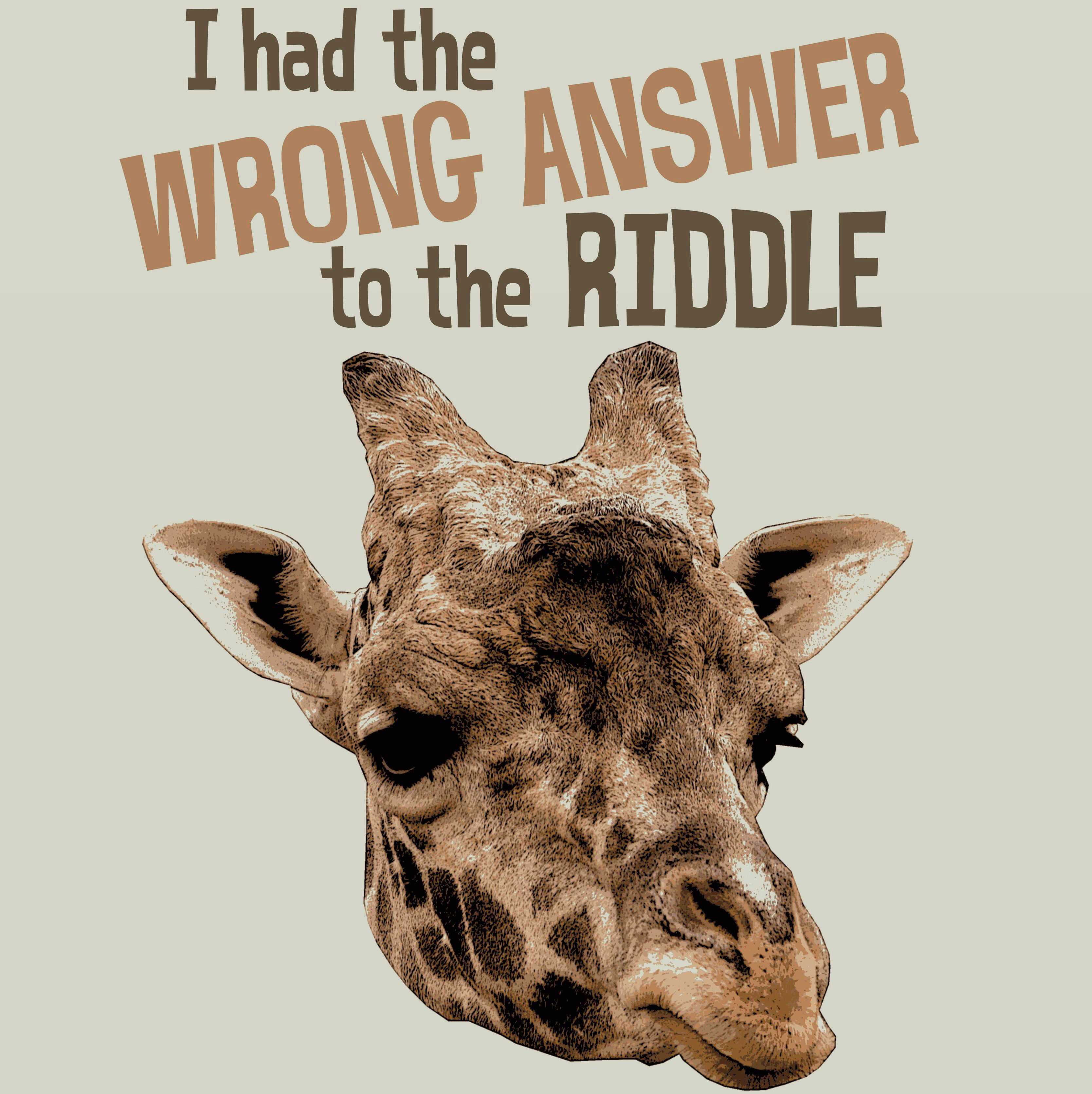 duck giraffe Animal funniesfunny animalszoo animalscute animalsgiraffe memebest  funny picturesfunny imagesfunny stufffunny things more information saved  by.