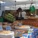 Muestra Agroecológica (1)