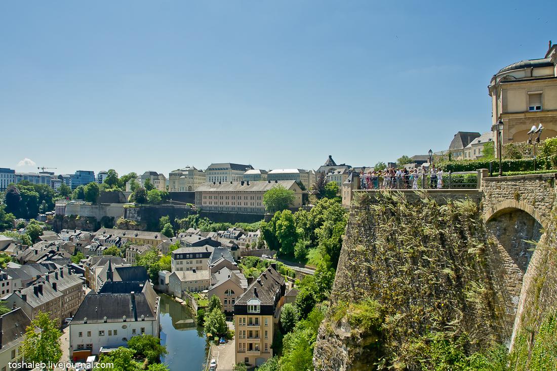 Люксембург_2-3