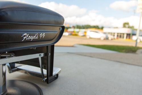 FLOYDS-11