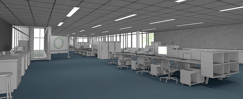 Fina_R1_Laboratory