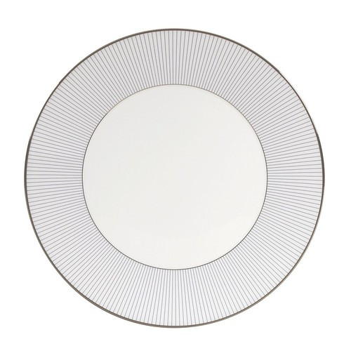 stripe plate