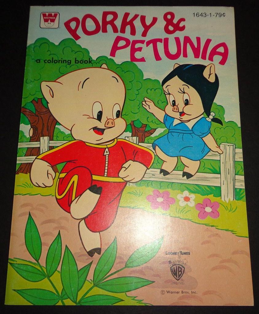 coloring_porkypetunia