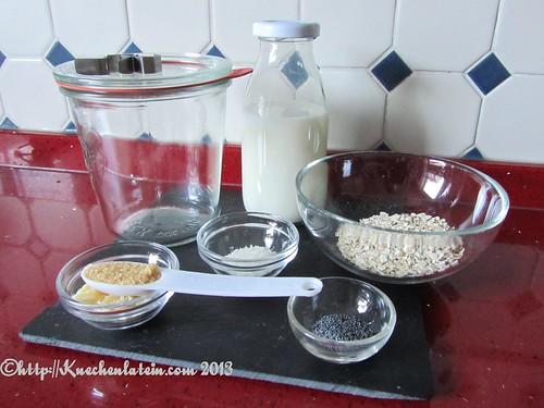 ©Vanille-Mohn-Porridge (1)