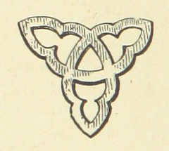 Image taken from page 14 of 'The Works of Alfred Tennyson'