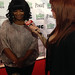 Octavia Spencer  IMG_7717