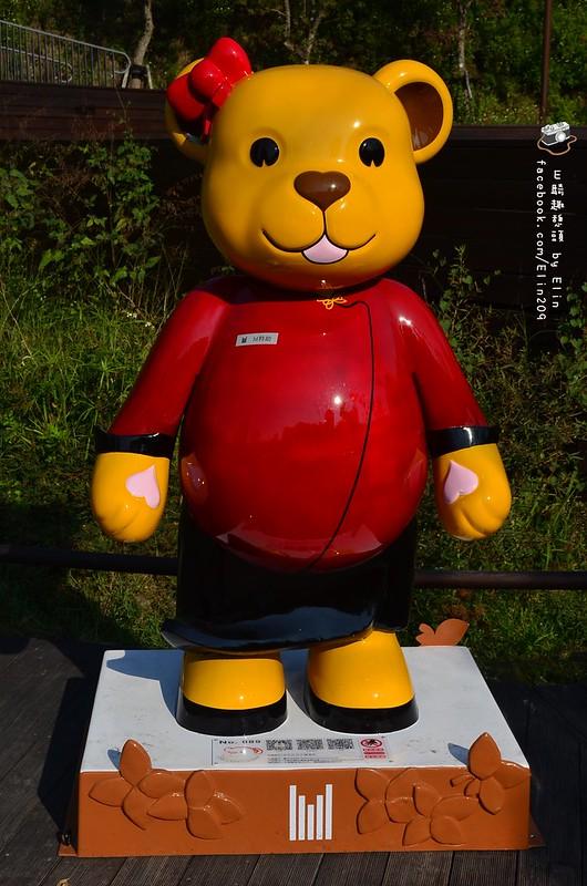 秋熊 (26)