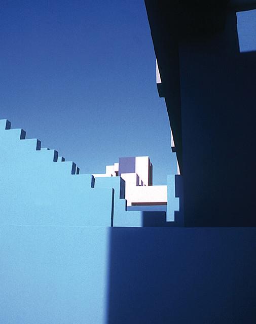 Muralla_Roja_Calpe_Spain_Ricardo_Bofill_Taller_Arquitectura_15_bis