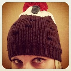 art, pattern, textile, fur, brown, wool, clothing, maroon, knitting, beanie, hat, cap, crochet, knit cap, woolen, headgear,