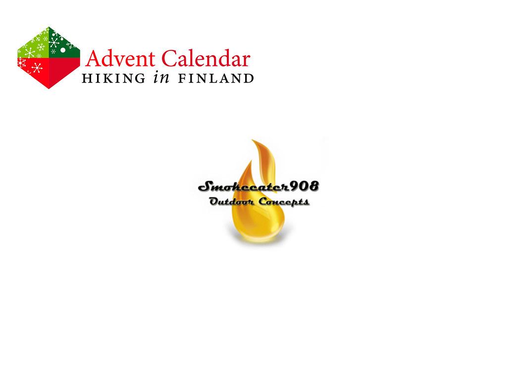 SmokeEater Logo Door 7