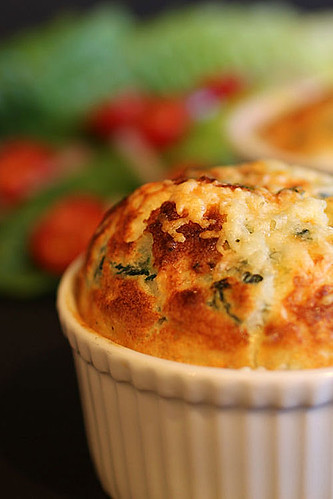 Barbers Cheese Souffles IMG_0155 R