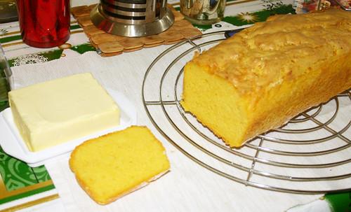 butternut squash bread2