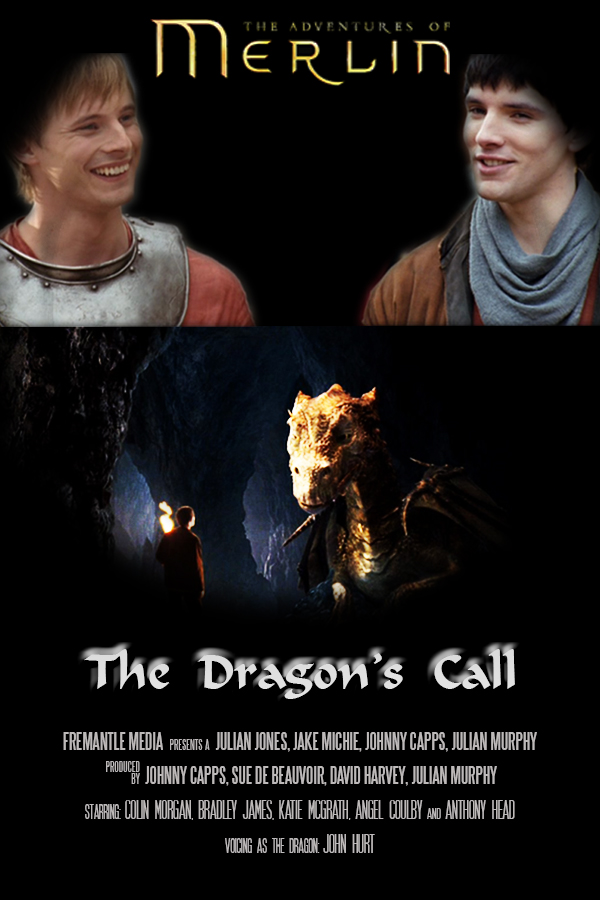 The dragons call_v2