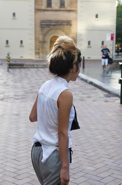 hair do2