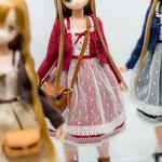 DollShow39-01Azone-DSC_1141