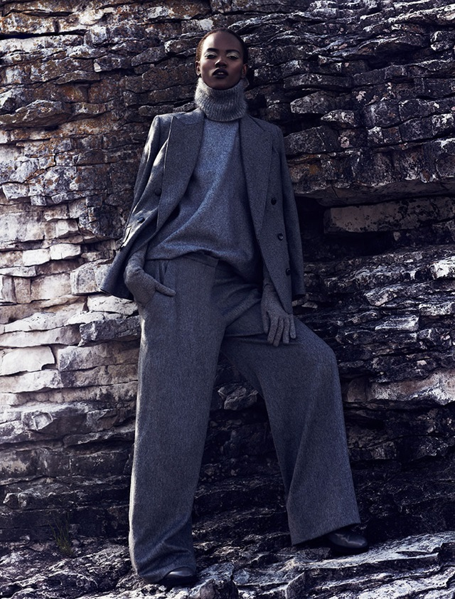 201401-herieth-paul-07