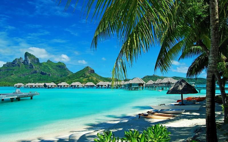 hawaii-beaches-bungalows-hd-wallpaper