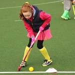 Illing NCHC Fluorescent Dribble 2014 136
