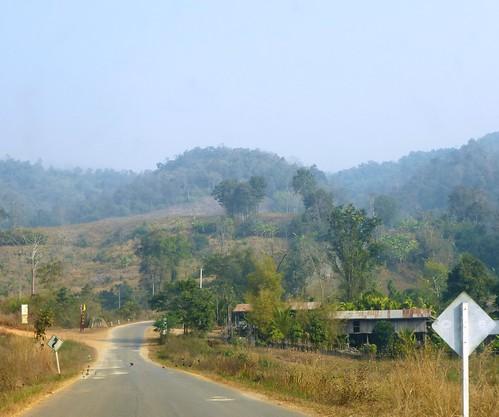 Th-Mae Sot-Um phang 5 (20)