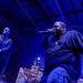 Run The Jewels - Laneway_31JAN14_StephenBooth-80_WEB