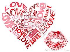 heartsk