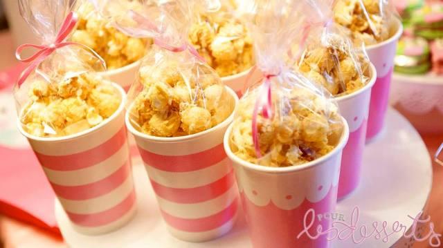 owl sweets (10)