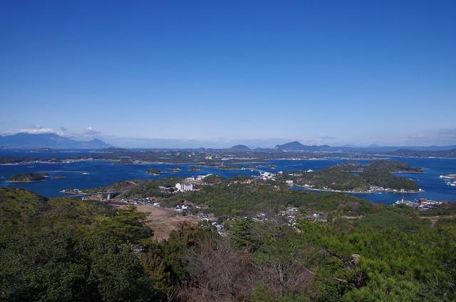 Kumamoto Amakusa 20140208