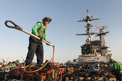 USS HARRY S. TRUMAN (CVN 75)_140212-N-ZG705-207