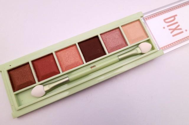 Pixi-Beauty-Mesmerizing-Mineral-Palette-Copper-Peach