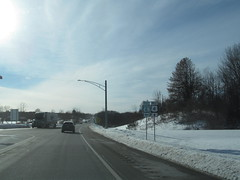 US Route 4 - Vermont