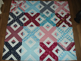 100 Quilt Blocks Vol.5 .