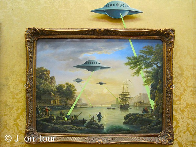 UFO ... GJC_IMG_1071