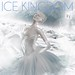 THE ICE KINGDOM by Fashion Teller
