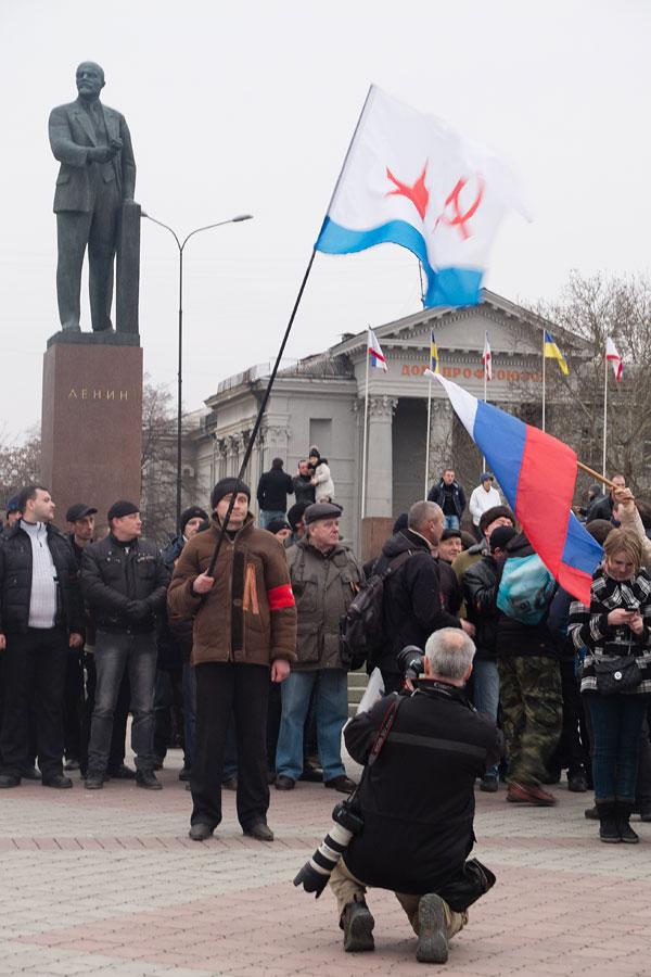 Simferopol_2_36