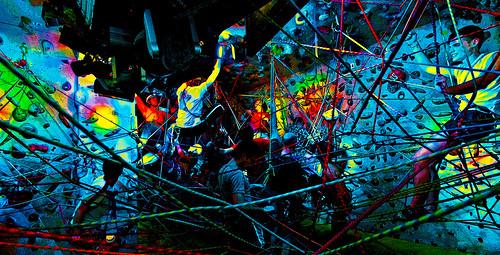 Milano_Laboratorio_Fantasyclimbing_Picasso_La-Giungla-18a