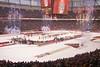NHL Heritage Classic 2014 | Ottawa Senators vs. Vancouver Canucks @ BC Place Stadium