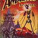 Amazing Stories: June 1940
