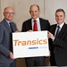 WABCO acquires Transics