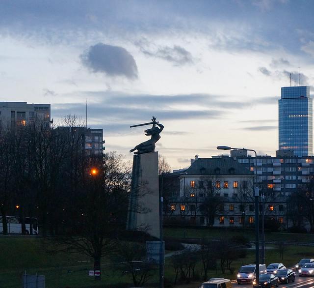 Warsaw-9-2.jpg
