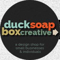 DSB Creative