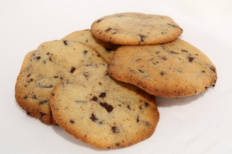 "84 / 365 ""cookies"""