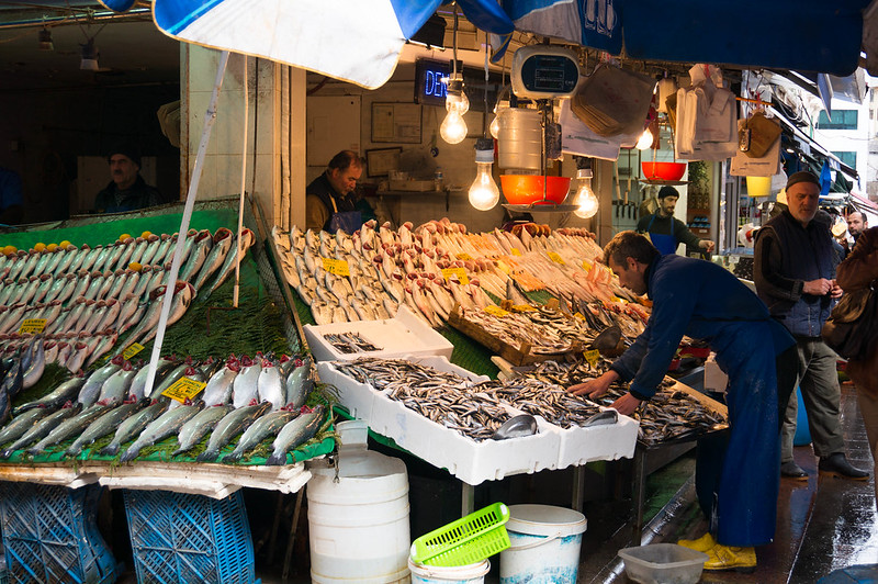 20140302_fishmarket